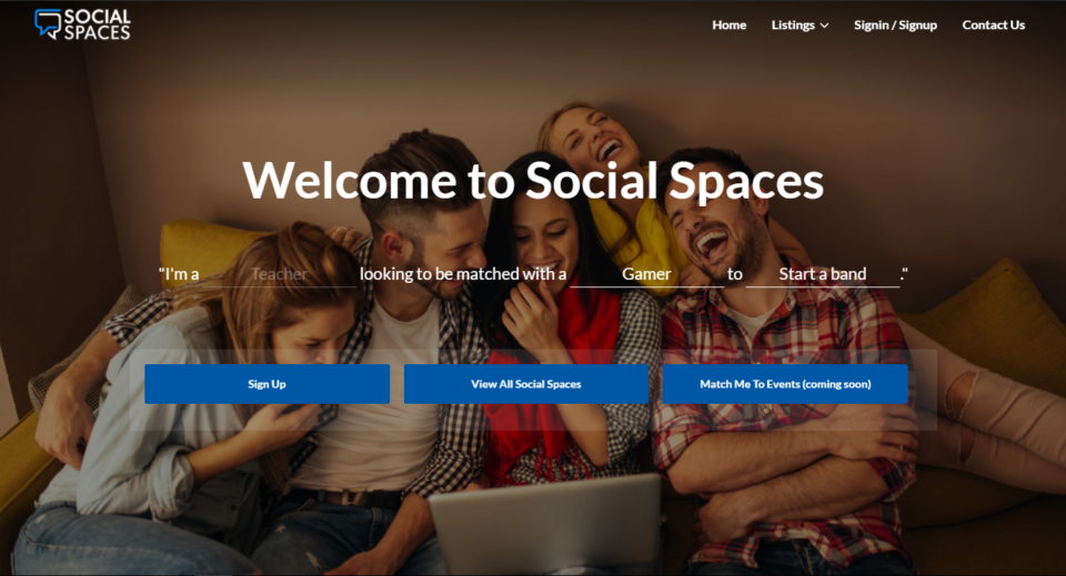 social-space-life-2