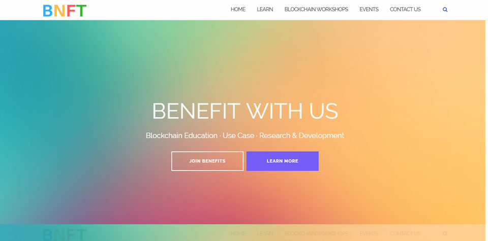 benefitwithus-2
